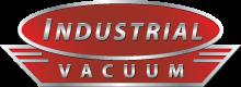 Industrial Vacuum, sponsoring MS Run The US