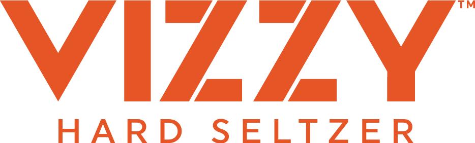 Vizzy Hard Seltzer, sponsoring MS Run The US